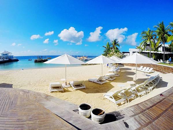 16-Movenpick Hotel Mactan Island Cebu 吳酸酸.JPG