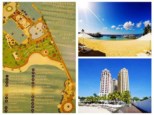 20-Movenpick Hotel Mactan Island Cebu 吳酸酸.jpg
