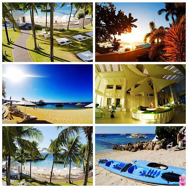 21-Movenpick Hotel Mactan Island Cebu 吳酸酸.jpg