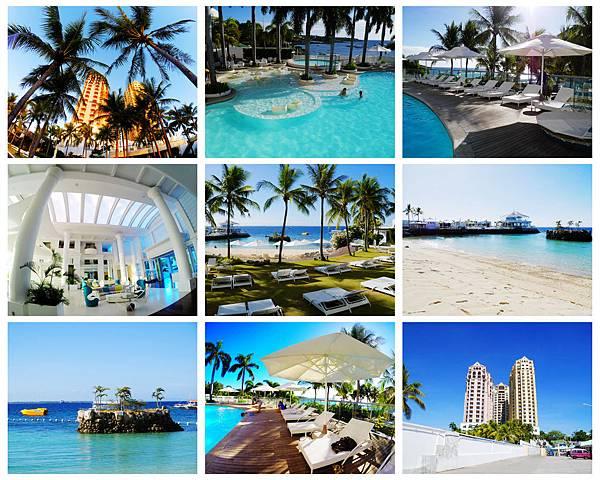 23-Movenpick Hotel Mactan Island Cebu 吳酸酸.jpg