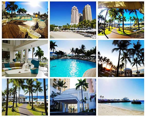 24-Movenpick Hotel Mactan Island Cebu 吳酸酸.jpg