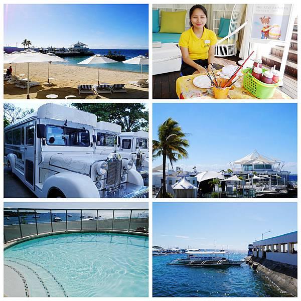 25-Movenpick Hotel Mactan Island Cebu 吳酸酸.jpg