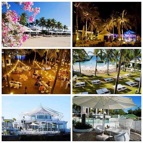 27-Movenpick Hotel Mactan Island Cebu 吳酸酸.jpg