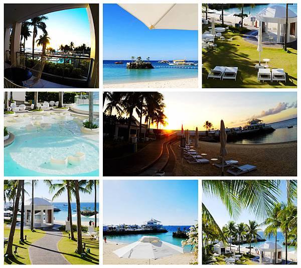 26-Movenpick Hotel Mactan Island Cebu 吳酸酸.jpg