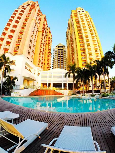 28-1Movenpick Hotel Mactan Island Cebu 吳酸酸.JPG