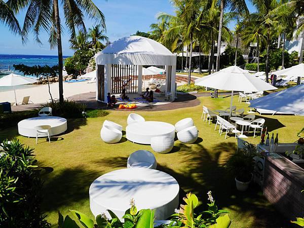 31-Movenpick Hotel Mactan Island Cebu 吳酸酸.JPG