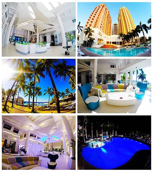 29-Movenpick Hotel Mactan Island Cebu 吳酸酸.jpg