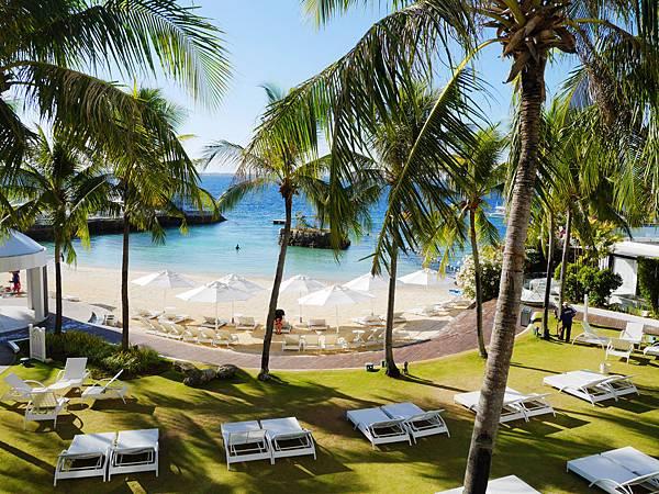 32-1Movenpick Hotel Mactan Island Cebu 吳酸酸.JPG