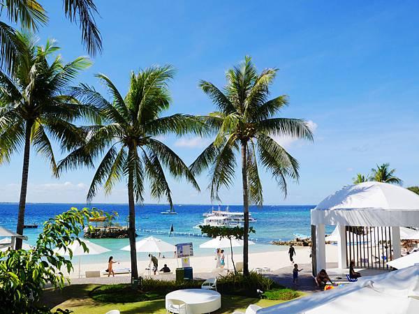 33-Movenpick Hotel Mactan Island Cebu 吳酸酸.JPG