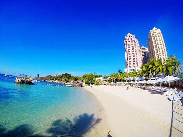 35-Movenpick Hotel Mactan Island Cebu 吳酸酸.JPG