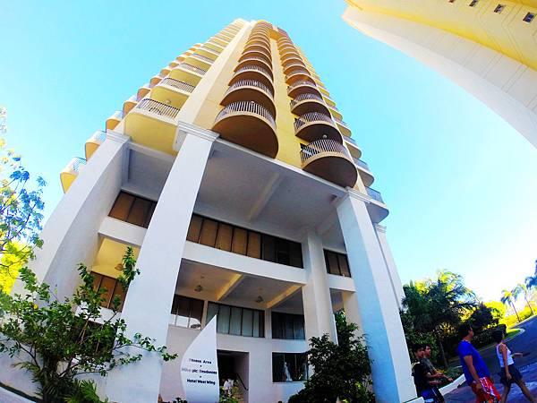 36-Movenpick Hotel Mactan Island Cebu 吳酸酸.JPG