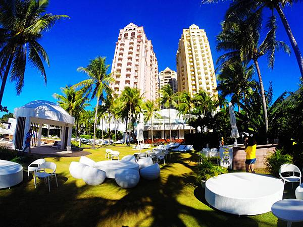 34-Movenpick Hotel Mactan Island Cebu 吳酸酸.JPG