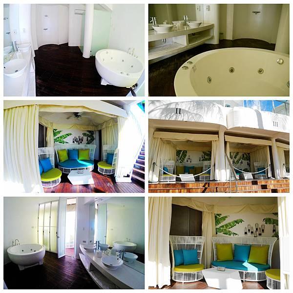 39-Movenpick Hotel Mactan Island Cebu 吳酸酸.jpg