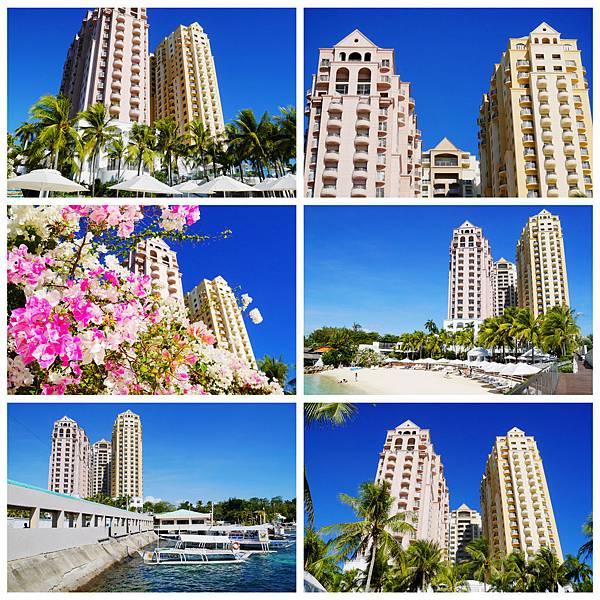 38-Movenpick Hotel Mactan Island Cebu 吳酸酸.jpg