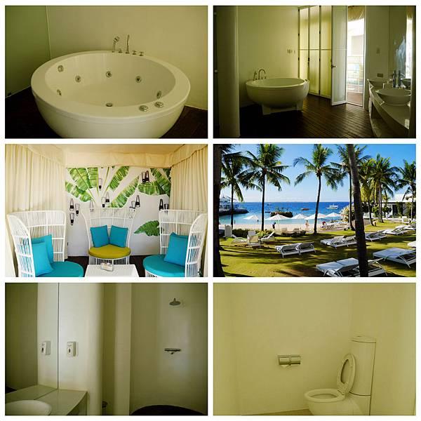40-Movenpick Hotel Mactan Island Cebu 吳酸酸.jpg
