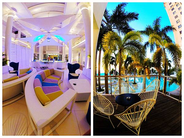 41-Movenpick Hotel Mactan Island Cebu 吳酸酸.jpg