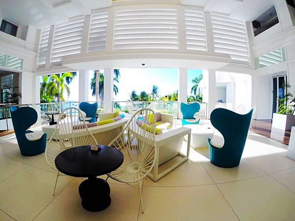 43-Movenpick Hotel Mactan Island Cebu 吳酸酸.JPG
