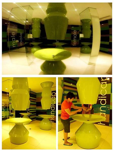 46-Movenpick Hotel Mactan Island Cebu 吳酸酸.jpg