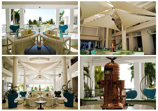 44-Movenpick Hotel Mactan Island Cebu 吳酸酸.jpg