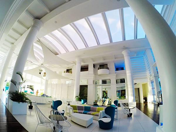 47-Movenpick Hotel Mactan Island Cebu 吳酸酸.JPG