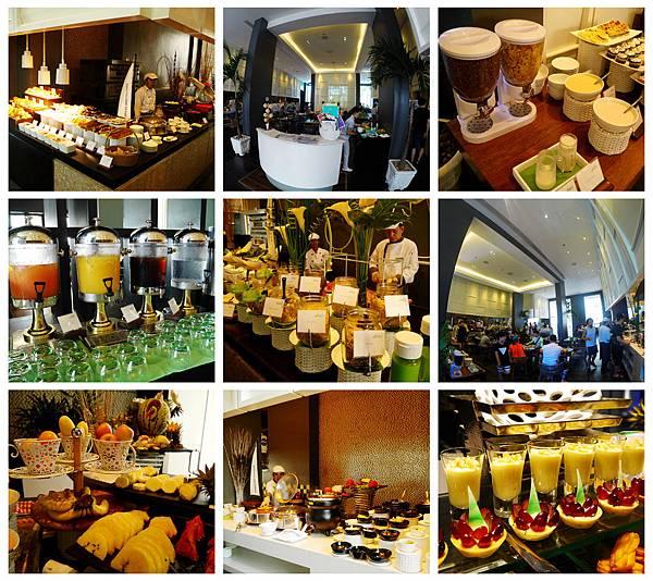 48-Movenpick Hotel Mactan Island Cebu 吳酸酸.jpg