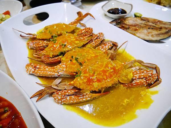 04-Jumbo Seafood and BBQ 吳酸酸 宿霧.JPG