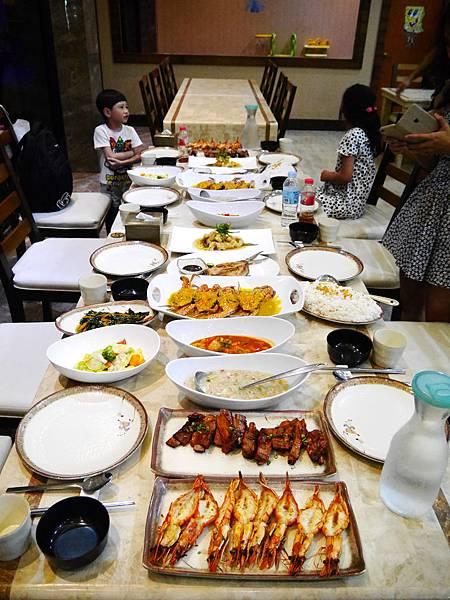02-Jumbo Seafood and BBQ 吳酸酸 宿霧.JPG