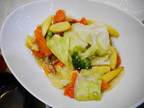 12-Jumbo Seafood and BBQ 吳酸酸 宿霧.JPG