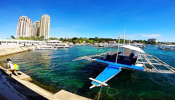 03-宿霧加勒比海島餐廳浮潛、釣魚.jpg