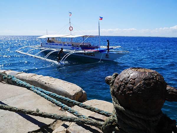 04-宿霧加勒比海島餐廳浮潛、釣魚.JPG