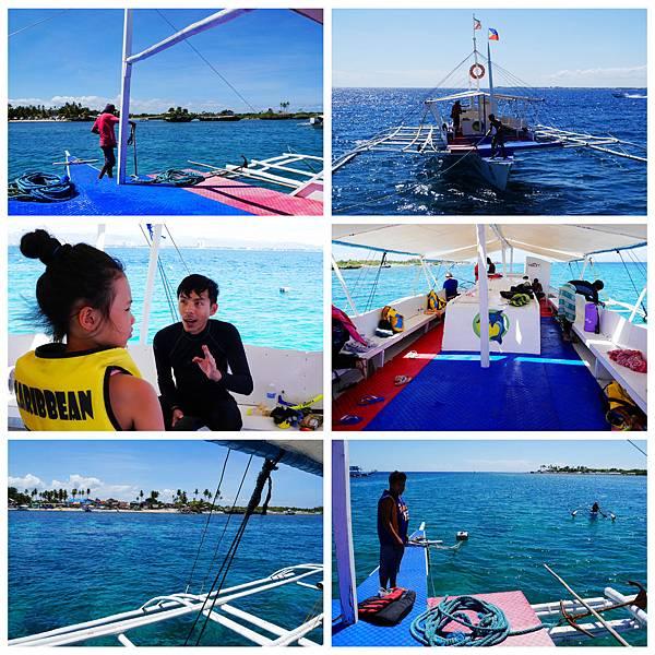 05-宿霧加勒比海島餐廳浮潛、釣魚.jpg