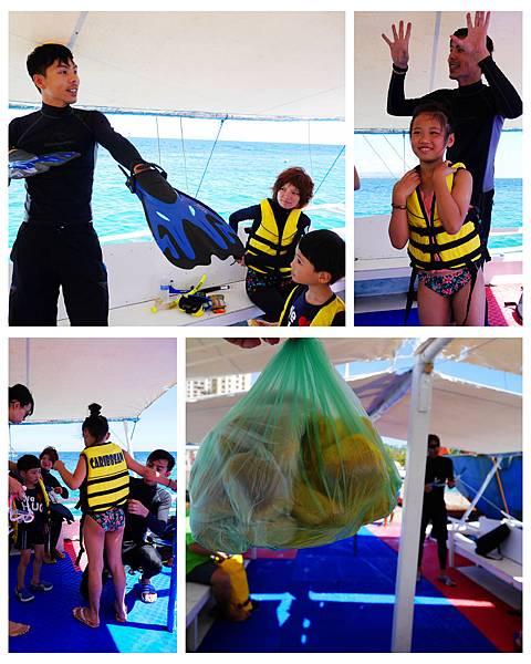 07-宿霧加勒比海島餐廳浮潛、釣魚.jpg