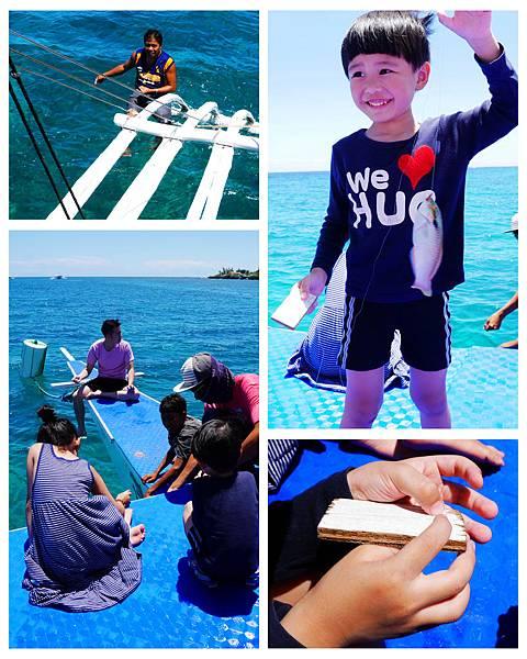 06-宿霧加勒比海島餐廳浮潛、釣魚.jpg