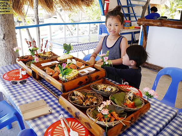 01-宿霧加勒比海島餐廳午餐.JPG