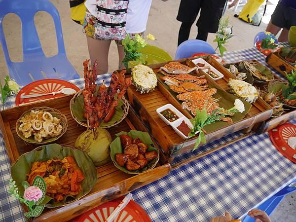 11-宿霧加勒比海島餐廳午餐.JPG