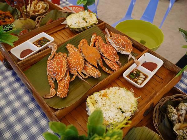 12-宿霧加勒比海島餐廳午餐.JPG