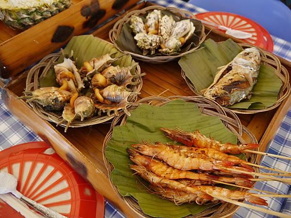 13-宿霧加勒比海島餐廳午餐.JPG