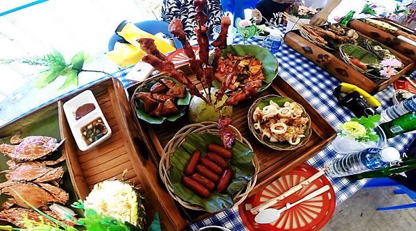 17-宿霧加勒比海島餐廳午餐.jpg