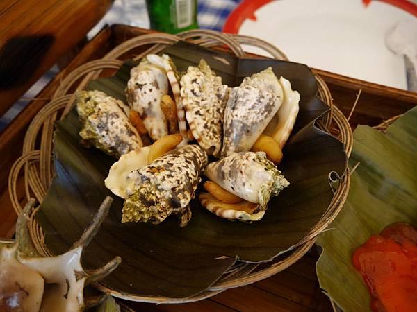 15-宿霧加勒比海島餐廳午餐.JPG