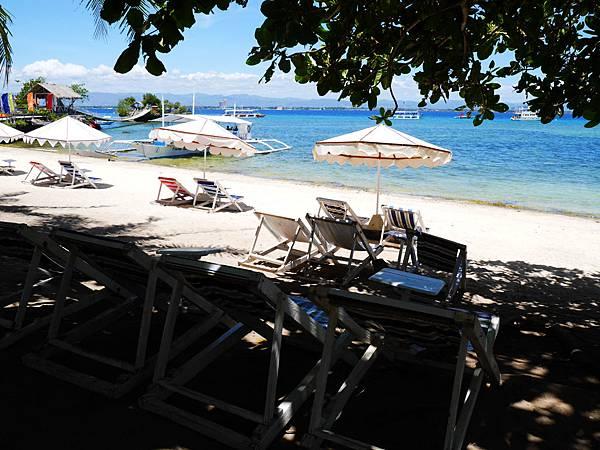 29-宿霧加勒比海島餐廳午餐.JPG