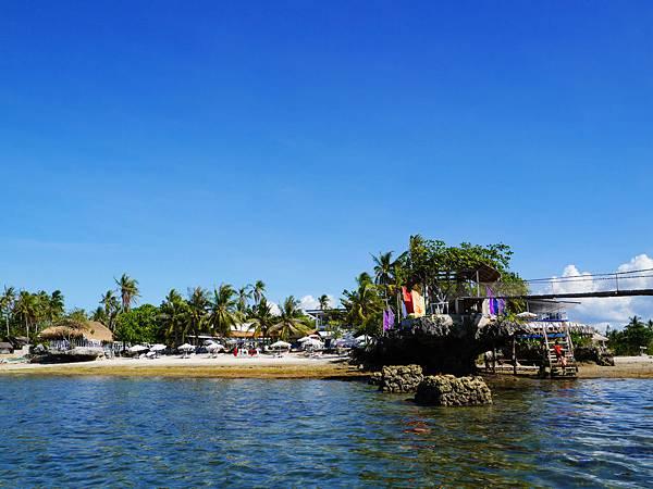 04-宿霧 吳酸酸Orlango Island.JPG