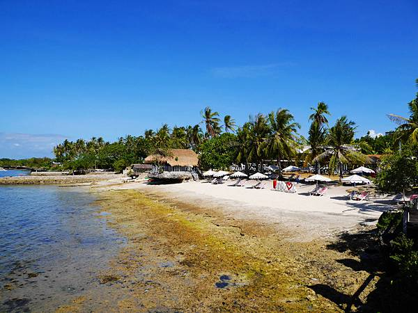 05-宿霧 吳酸酸Orlango Island.JPG