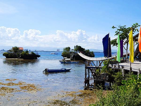 17-宿霧 吳酸酸Orlango Island.JPG