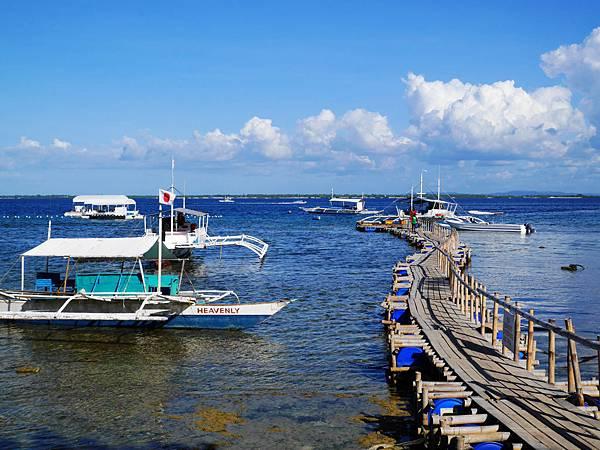 32-宿霧 吳酸酸Mactan Island.JPG
