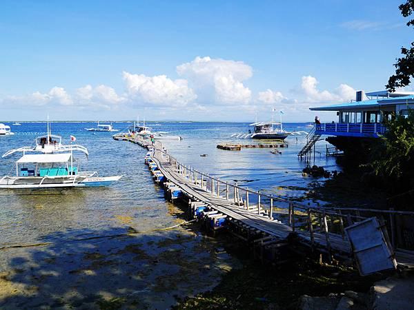 33-宿霧 吳酸酸Mactan Island.JPG