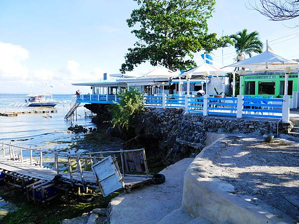 34-宿霧 吳酸酸Mactan Island.JPG