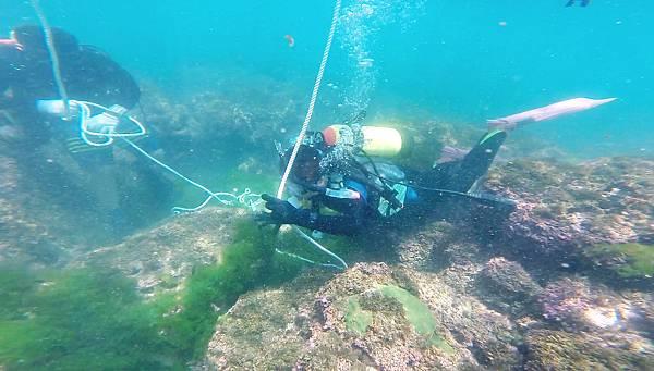 04-酸酸學潛水2016年6月.jpg