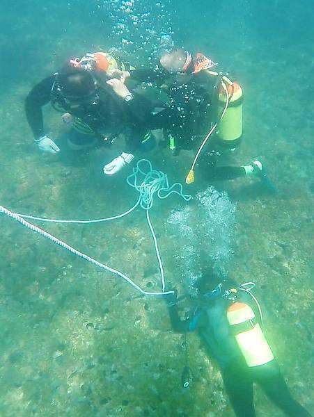 06-酸酸學潛水2016年6月.jpg