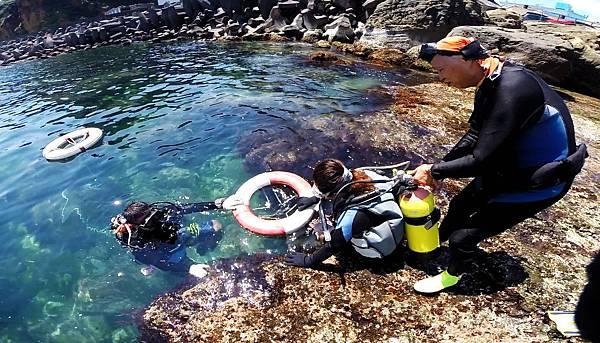 03-酸酸學潛水2016年6月.jpg