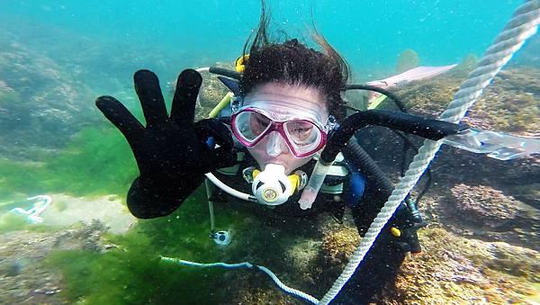 05-酸酸學潛水2016年6月.jpg